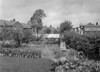 SJ868824B, Ordnance Survey Revision Point photograph in Greater Manchester