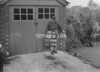 SJ858860A, Ordnance Survey Revision Point photograph in Greater Manchester