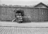 SJ928606B, Ordnance Survey Revision Point photograph in Greater Manchester