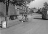 SJ908768L, Ordnance Survey Revision Point photograph in Greater Manchester