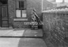 SJ908817A, Ordnance Survey Revision Point photograph in Greater Manchester