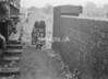SJ938613B, Ordnance Survey Revision Point photograph in Greater Manchester