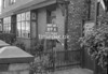 SJ908769A2, Ordnance Survey Revision Point photograph in Greater Manchester