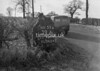 SJ918439A, Ordnance Survey Revision Point photograph in Greater Manchester