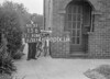 SJ928615B, Ordnance Survey Revision Point photograph in Greater Manchester