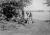 SJ918875B, Ordnance Survey Revision Point photograph in Greater Manchester