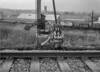 SJ928614A, Ordnance Survey Revision Point photograph in Greater Manchester