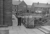 SJ928715A, Ordnance Survey Revision Point photograph in Greater Manchester