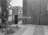 SJ938723A, Ordnance Survey Revision Point photograph in Greater Manchester