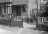 SJ908727A, Ordnance Survey Revision Point photograph in Greater Manchester