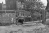 SJ928764C, Ordnance Survey Revision Point photograph in Greater Manchester