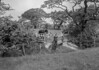 SJ908781A, Ordnance Survey Revision Point photograph in Greater Manchester