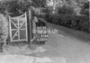 SJ918680A, Ordnance Survey Revision Point photograph in Greater Manchester