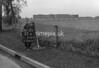 SJ918537A, Ordnance Survey Revision Point photograph in Greater Manchester