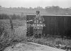 SJ928687A, Ordnance Survey Revision Point photograph in Greater Manchester
