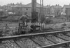 SJ918685B, Ordnance Survey Revision Point photograph in Greater Manchester