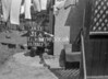 SJ918831A, Ordnance Survey Revision Point photograph in Greater Manchester