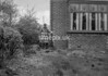 SJ908868A, Ordnance Survey Revision Point photograph in Greater Manchester