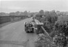 SJ928850A, Ordnance Survey Revision Point photograph in Greater Manchester