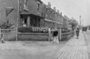 SJ928703B, Ordnance Survey Revision Point photograph in Greater Manchester