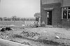 SJ918861A, Ordnance Survey Revision Point photograph in Greater Manchester