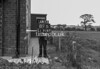SJ918789B, Ordnance Survey Revision Point photograph in Greater Manchester