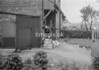 SJ918830B, Ordnance Survey Revision Point photograph in Greater Manchester