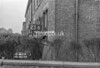 SJ928723B, Ordnance Survey Revision Point photograph in Greater Manchester