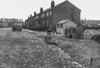 SJ918795A1, Ordnance Survey Revision Point photograph in Greater Manchester