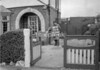 SJ908875B, Ordnance Survey Revision Point photograph in Greater Manchester