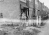SJ918830L, Ordnance Survey Revision Point photograph in Greater Manchester
