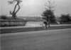 SJ908848B, Ordnance Survey Revision Point photograph in Greater Manchester
