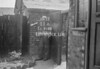 SJ918811A, Ordnance Survey Revision Point photograph in Greater Manchester