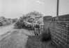 SJ908721A, Ordnance Survey Revision Point photograph in Greater Manchester