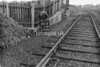 SJ918760B, Ordnance Survey Revision Point photograph in Greater Manchester