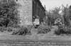 SJ928829B, Ordnance Survey Revision Point photograph in Greater Manchester