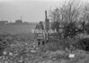 SJ938558B, Ordnance Survey Revision Point photograph in Greater Manchester