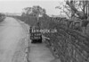 SJ928861B, Ordnance Survey Revision Point photograph in Greater Manchester