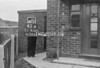 SJ928745A, Ordnance Survey Revision Point photograph in Greater Manchester