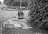SJ908811A, Ordnance Survey Revision Point photograph in Greater Manchester