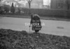 SJ908673B, Ordnance Survey Revision Point photograph in Greater Manchester