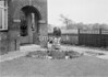 SJ918879B, Ordnance Survey Revision Point photograph in Greater Manchester