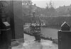 SJ918790B2, Ordnance Survey Revision Point photograph in Greater Manchester