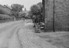 SJ928724A, Ordnance Survey Revision Point photograph in Greater Manchester