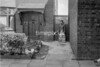 SJ908891A, Ordnance Survey Revision Point photograph in Greater Manchester