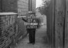 SJ928607A, Ordnance Survey Revision Point photograph in Greater Manchester