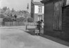 SJ908778A, Ordnance Survey Revision Point photograph in Greater Manchester