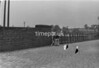 SJ918617A, Ordnance Survey Revision Point photograph in Greater Manchester