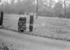 SJ938612A, Ordnance Survey Revision Point photograph in Greater Manchester