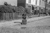 SJ908778B, Ordnance Survey Revision Point photograph in Greater Manchester